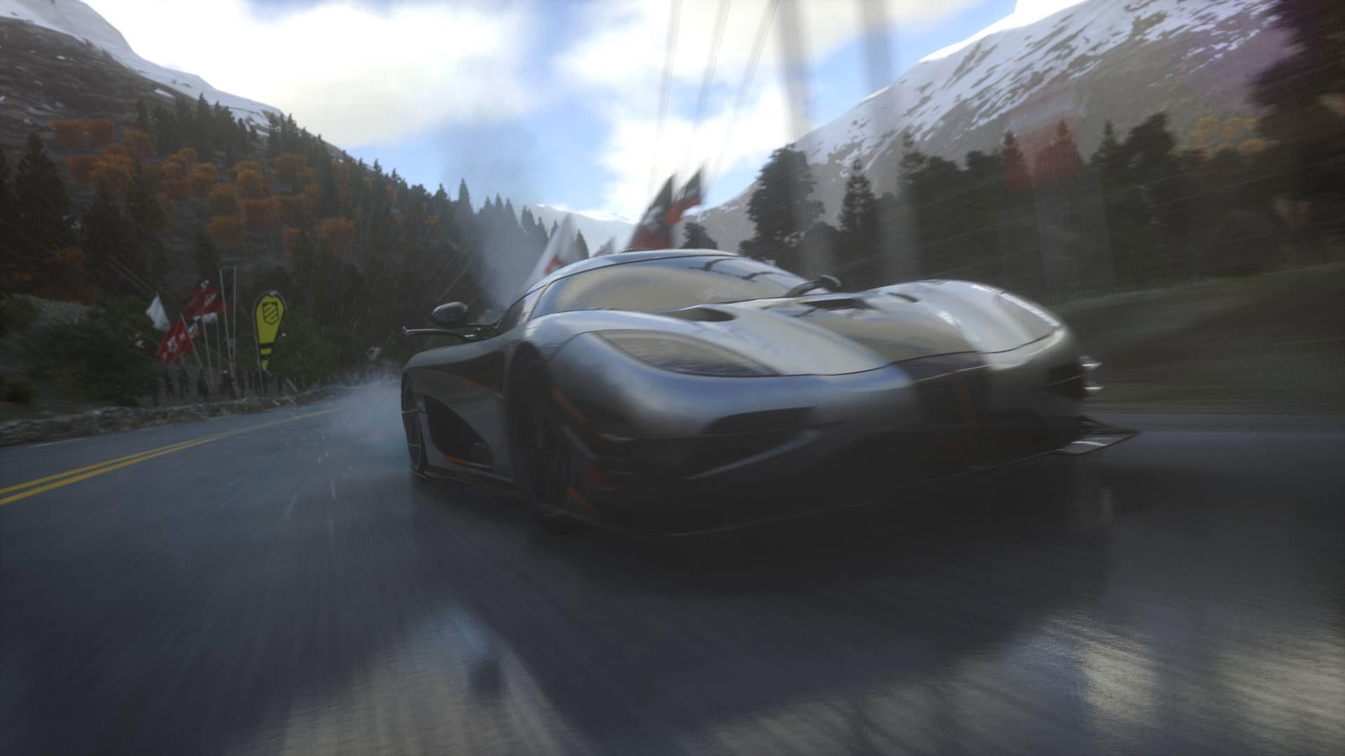 DriveClub_Koenigsegg_One1_i