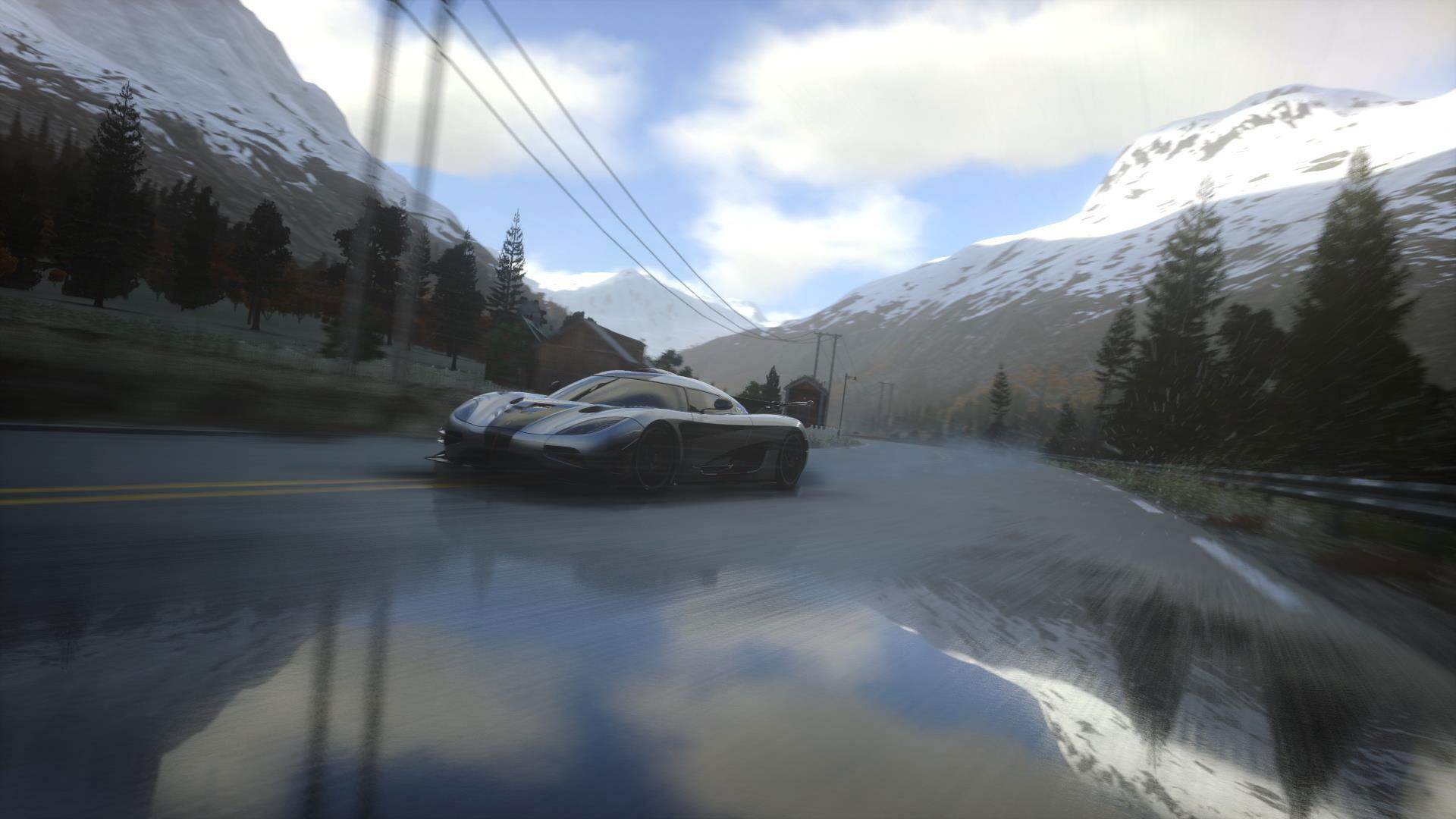 DriveClub_Koenigsegg_One1_j