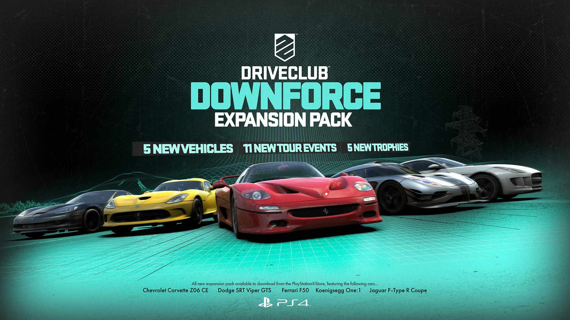 DriveClub_a