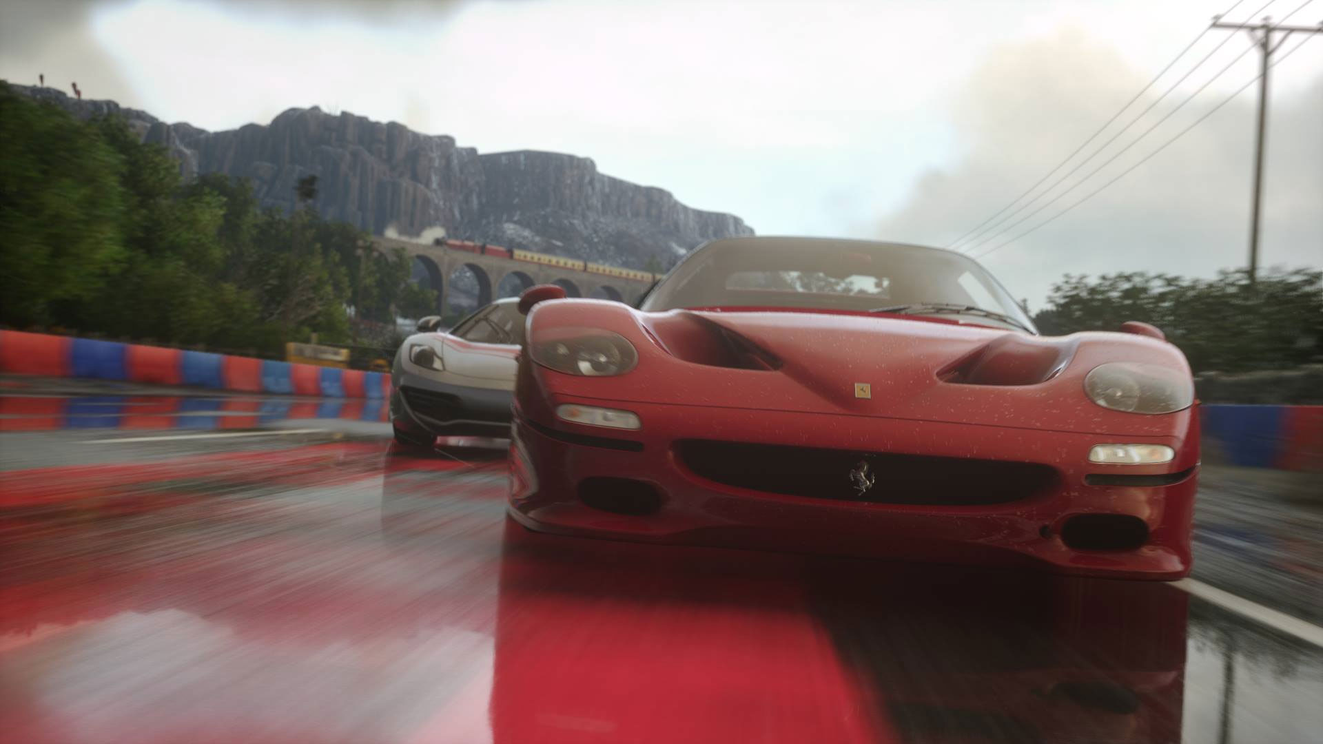 DriveClub_c