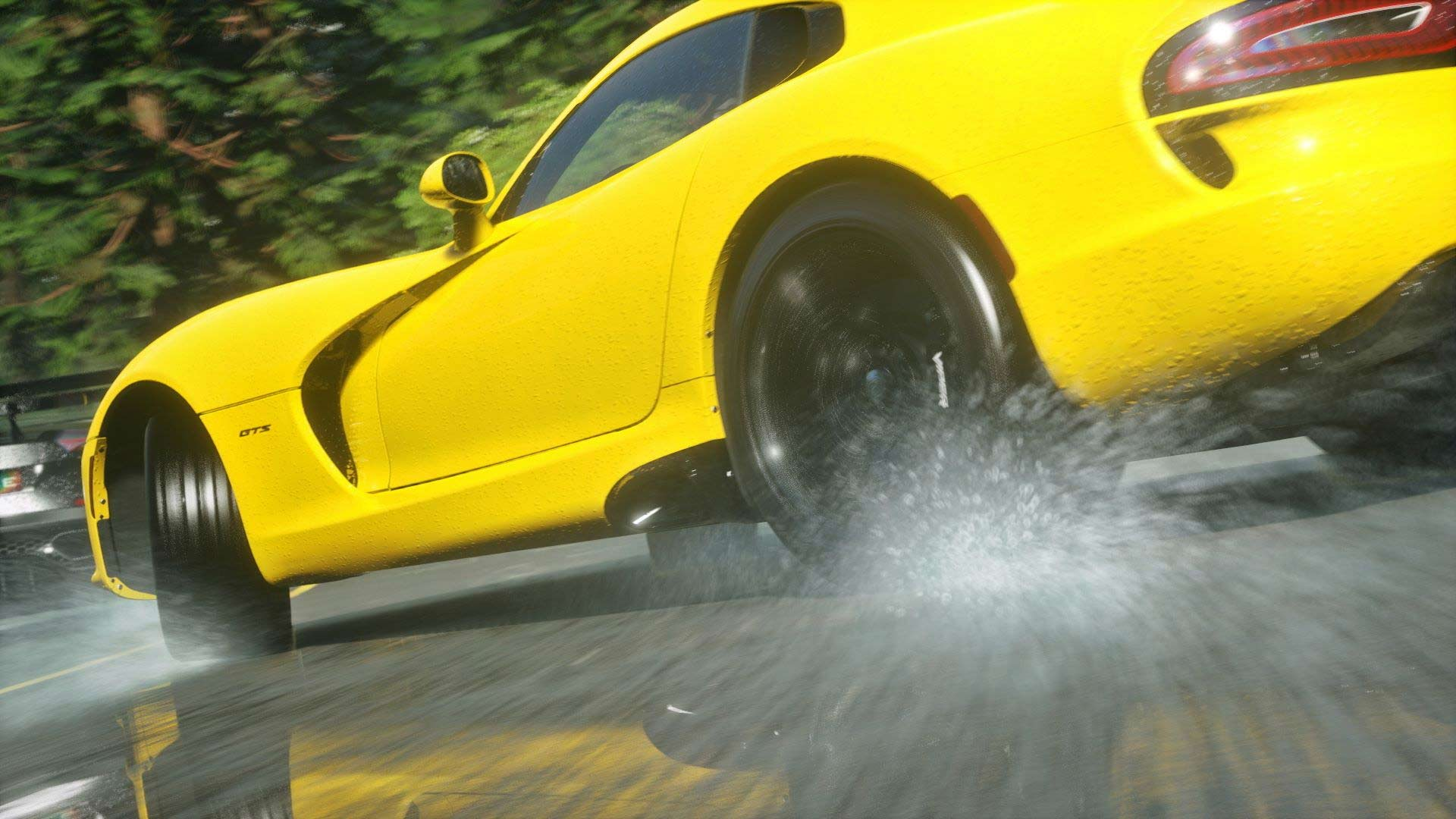 DriveClub_g