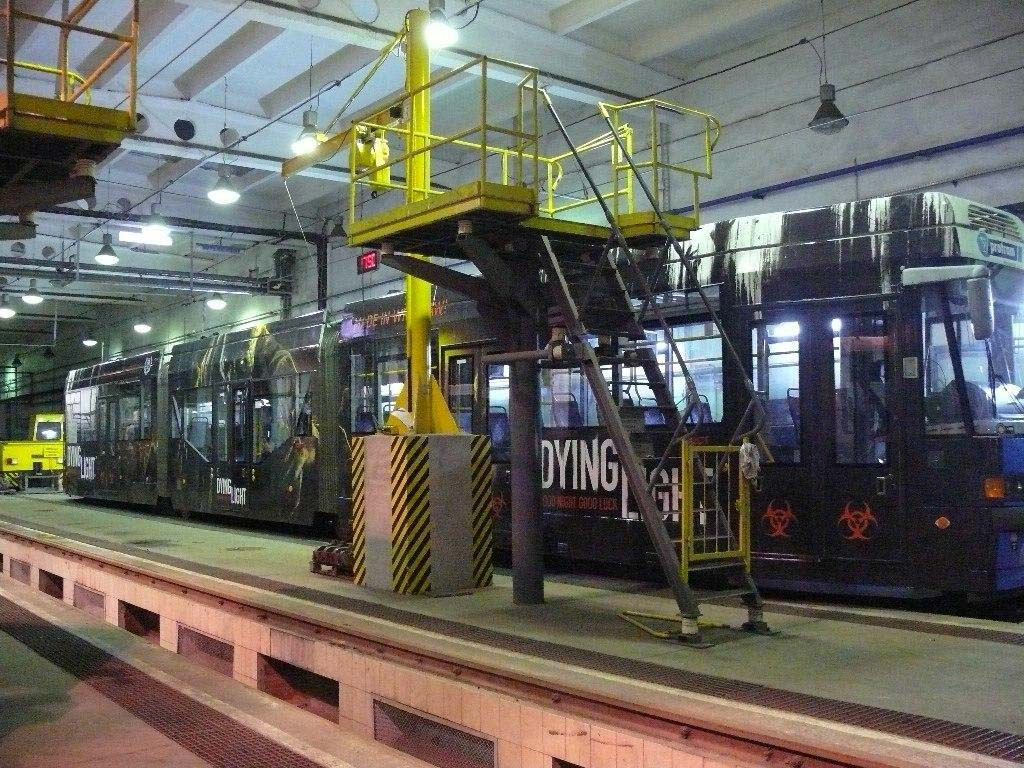 Dying-Light-tramwaj_3