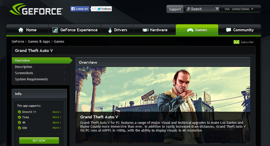 GTA-V-Geforce