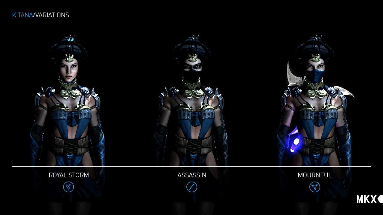 Kitana-Mortal-Kombat-X-1