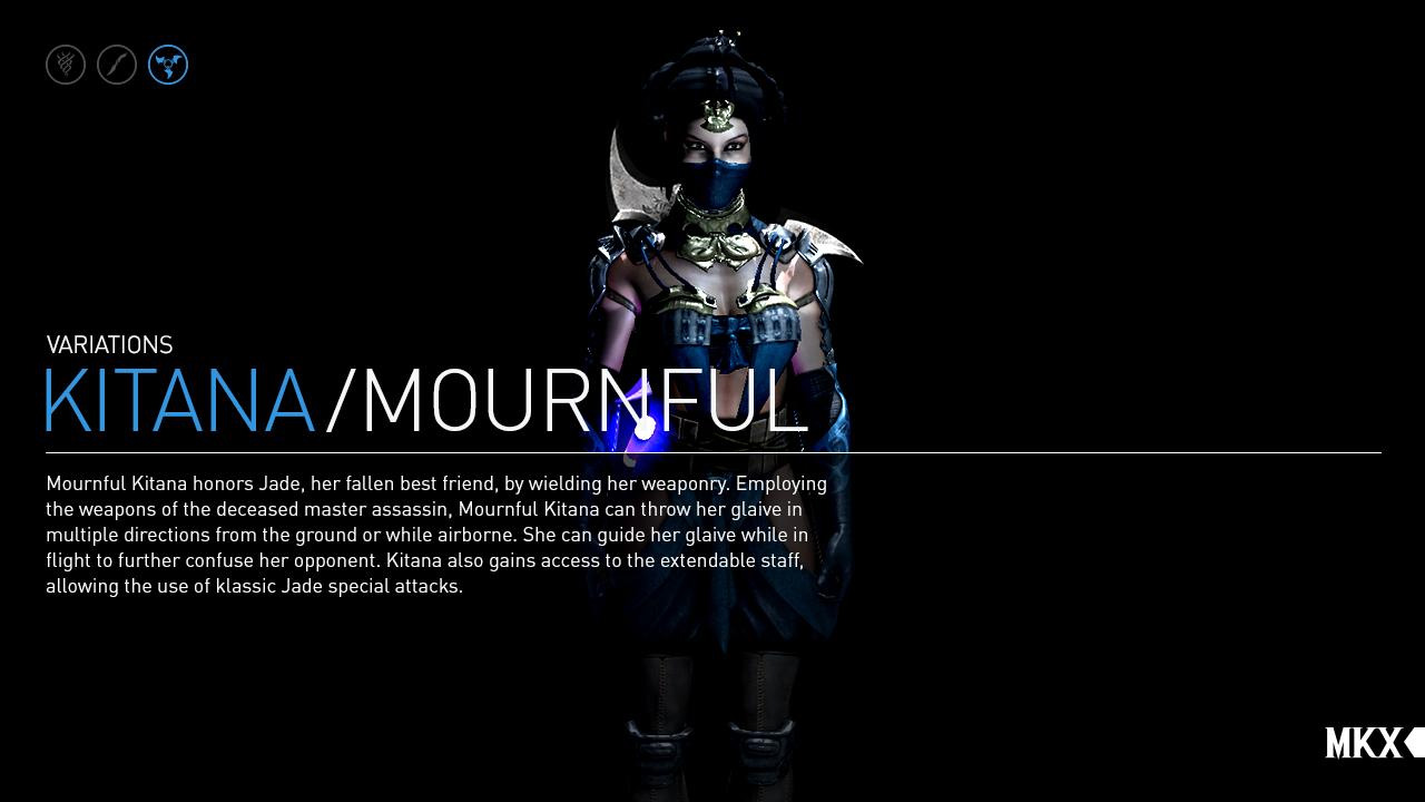 Kitana-Mortal-Kombat-X-4