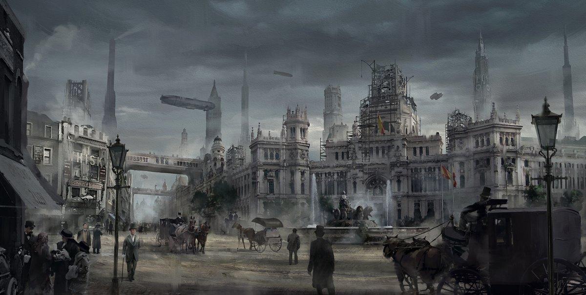 Madrid_1424701799