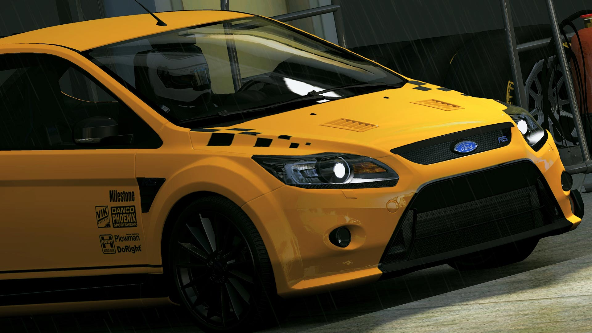 Project-CARS_4