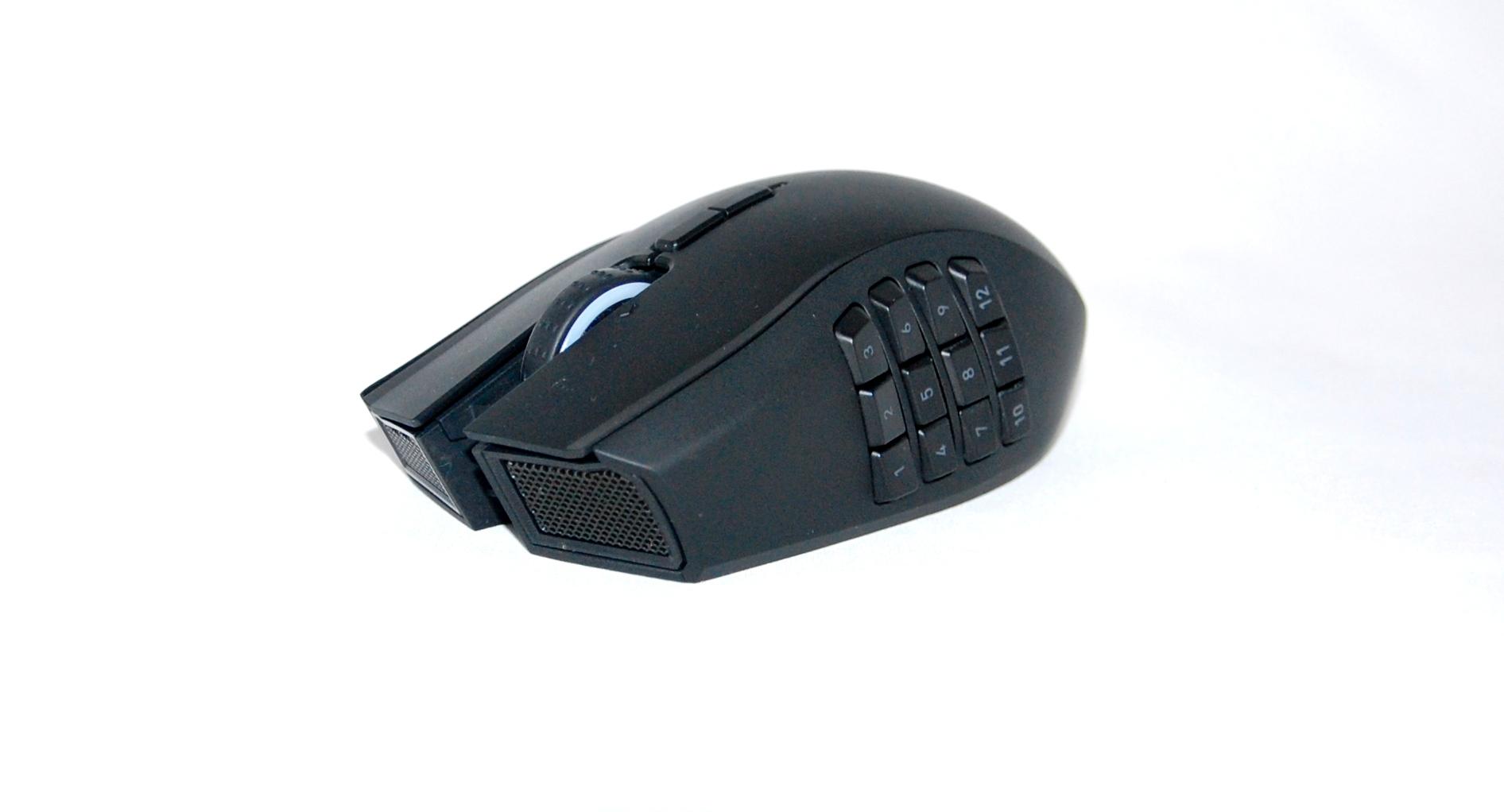 Razer Naga Epic Chroma-001