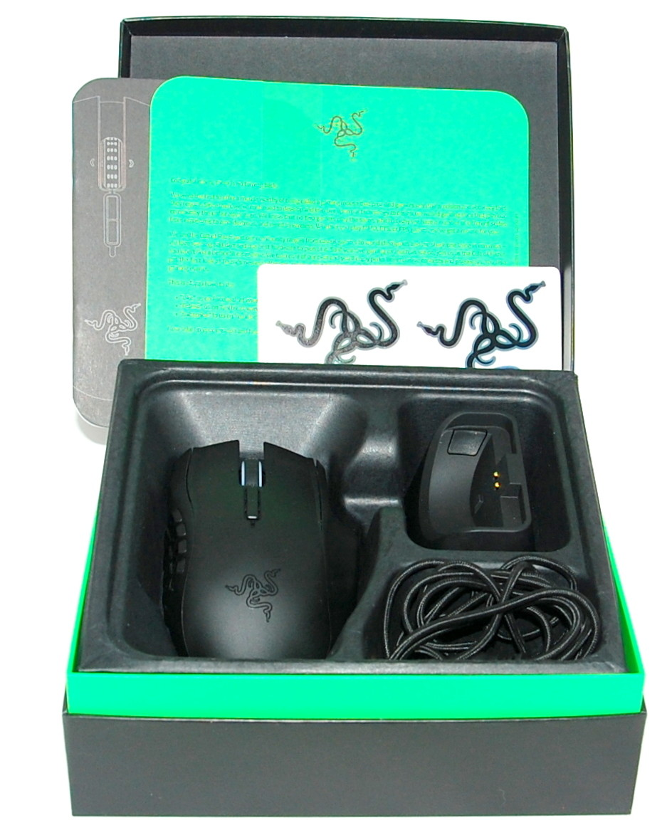 Razer Naga Epic Chroma-008