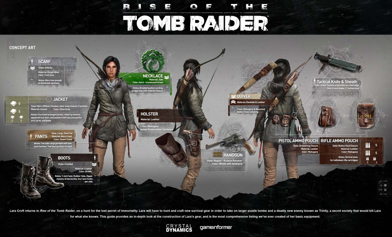 Rise-of-the-Tomb-Raider_1
