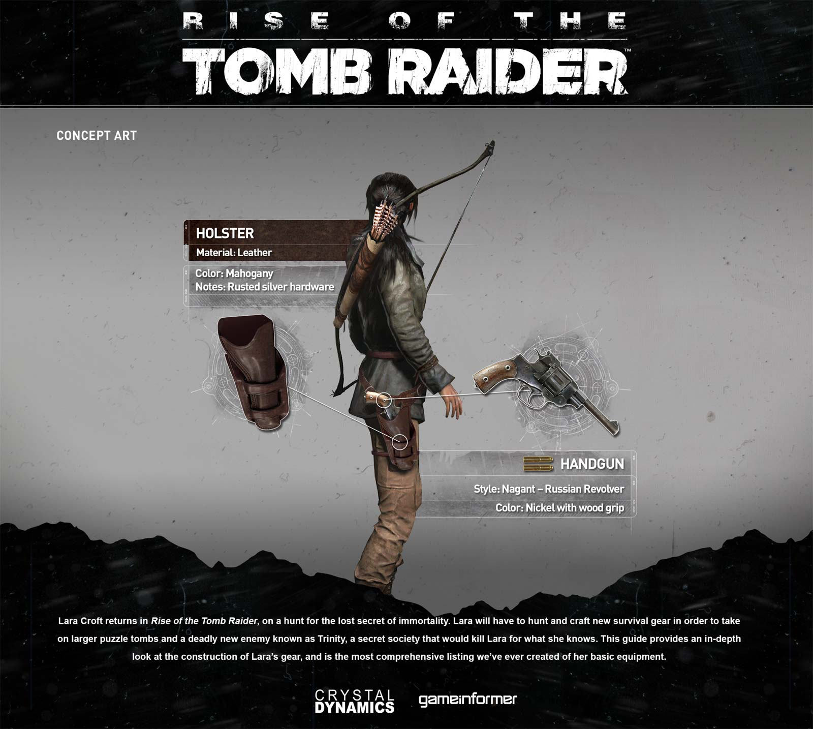 Rise-of-the-Tomb-Raider_2