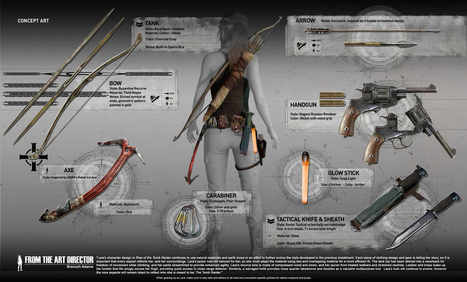 Rise-of-the-Tomb-Raider_4
