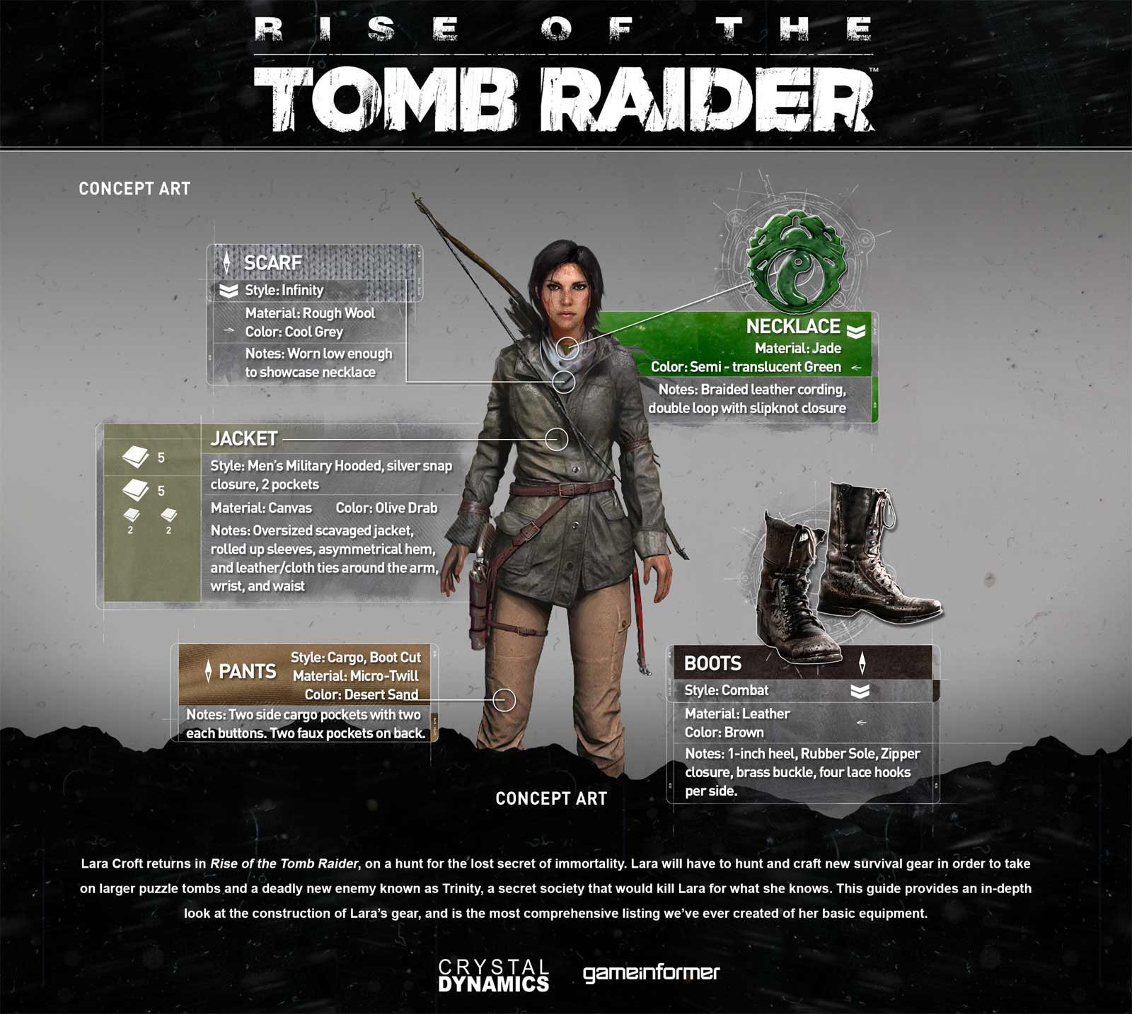 Rise-of-the-Tomb-Raider_5