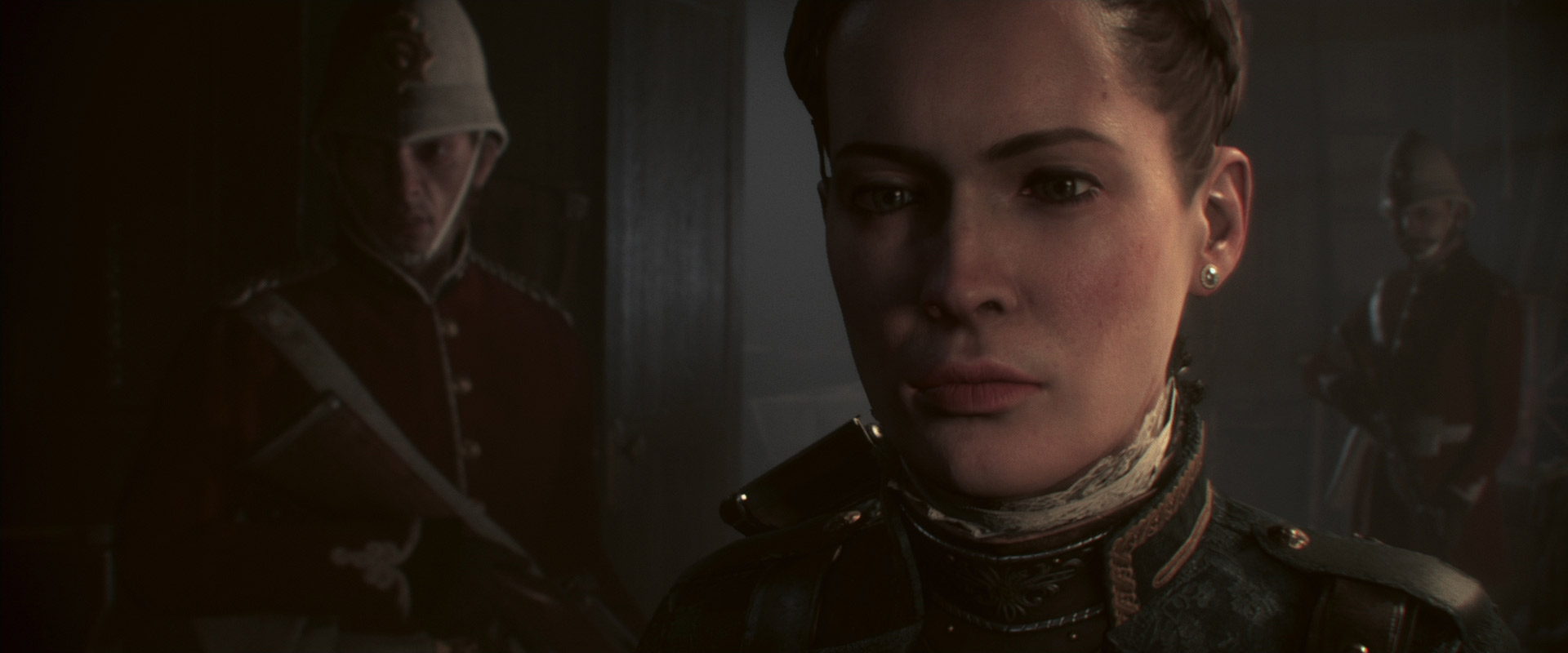 The-Order-1886_a
