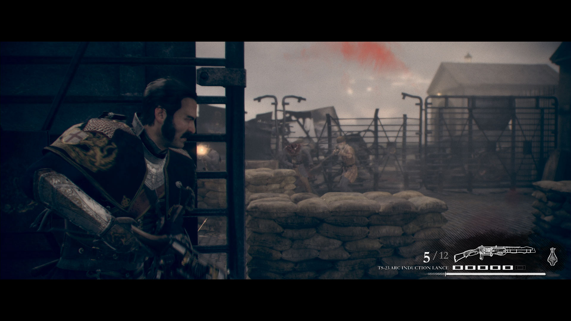 The-Order-1886_d