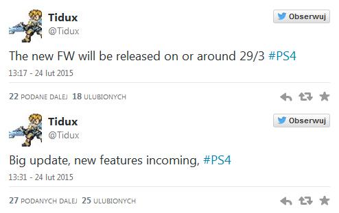 Tidux-aktualizacja-PS4