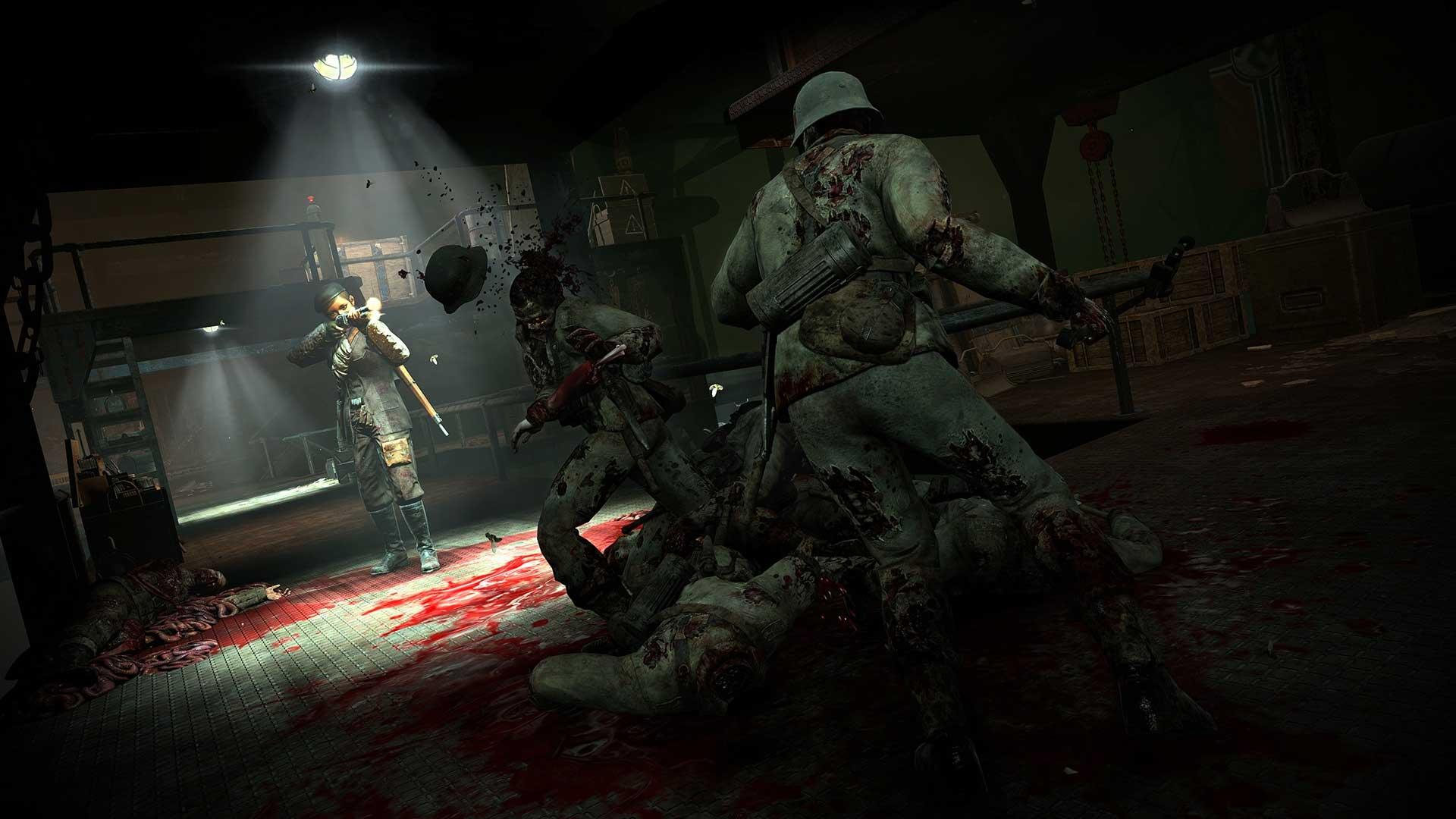 Zombie-Army-Trilogy_2