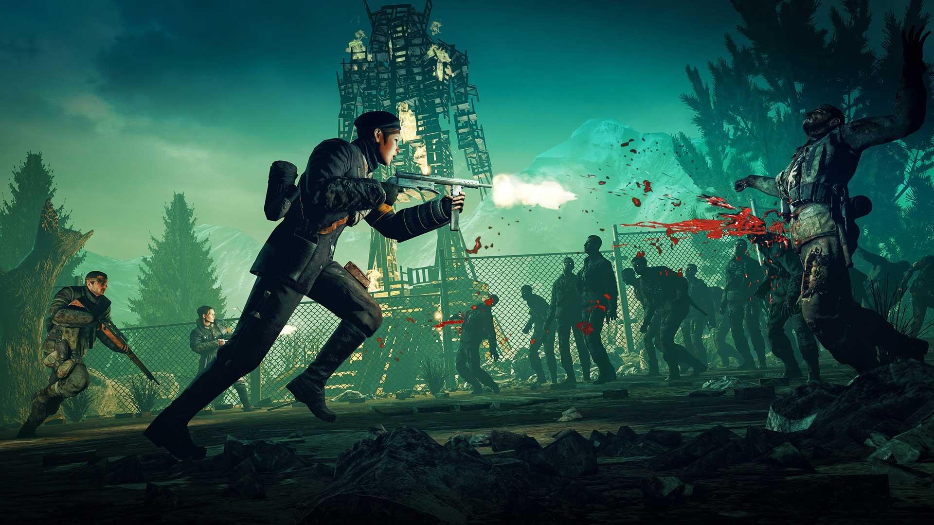 Zombie-Army-Trilogy_3