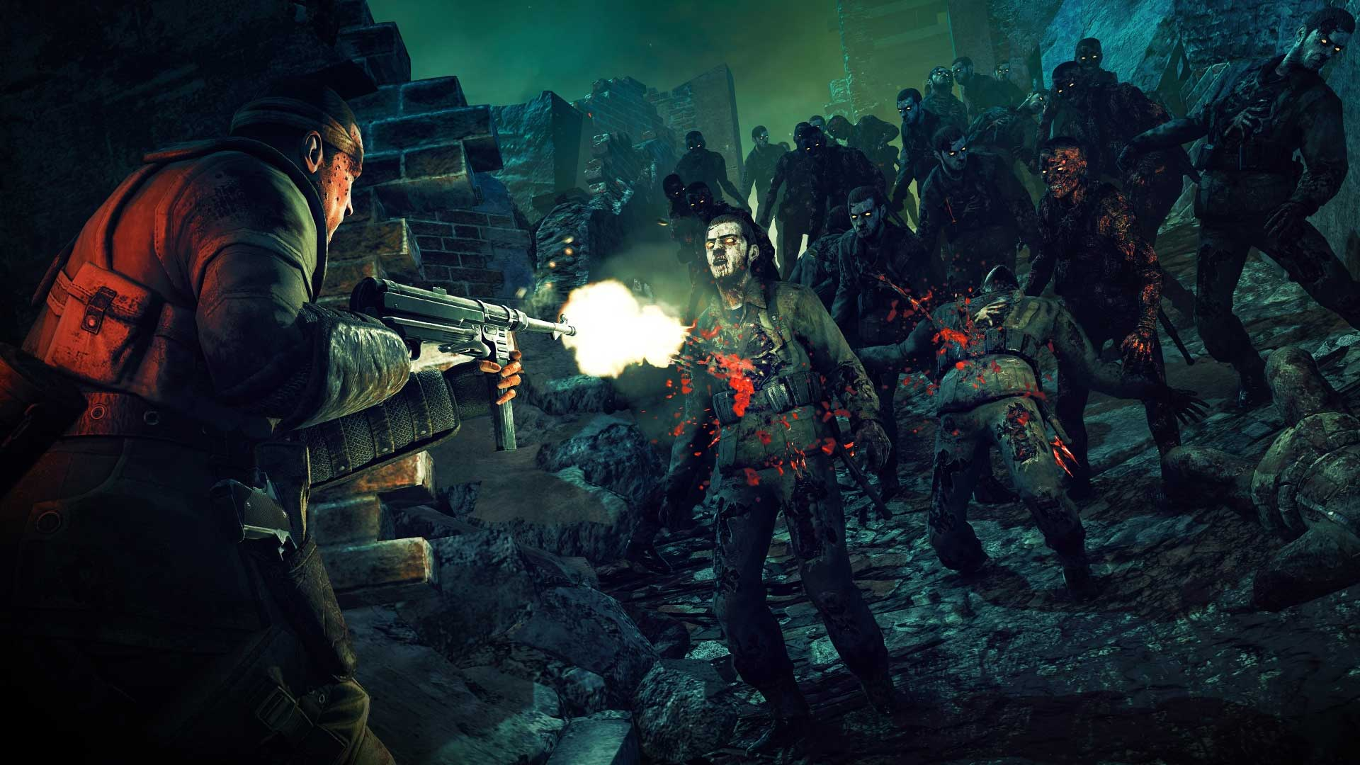 Zombie-Army-Trilogy_7
