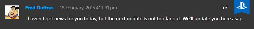 aktualizacja-PS4