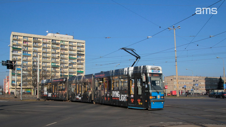 tramwaj1s