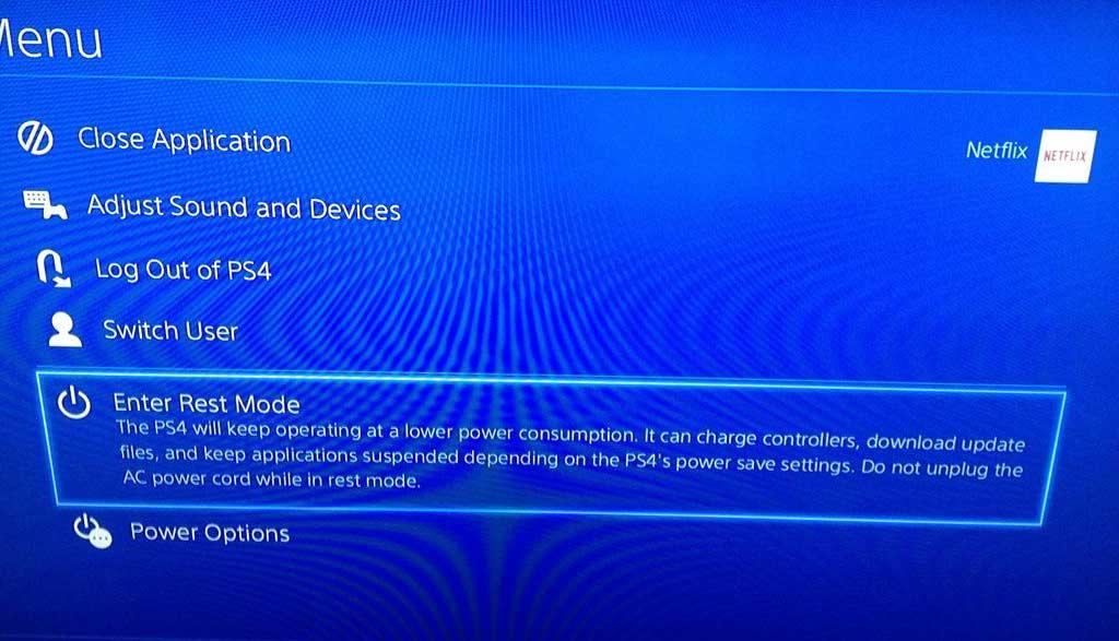 Aktualizacja-PS4-2.50-zmiany