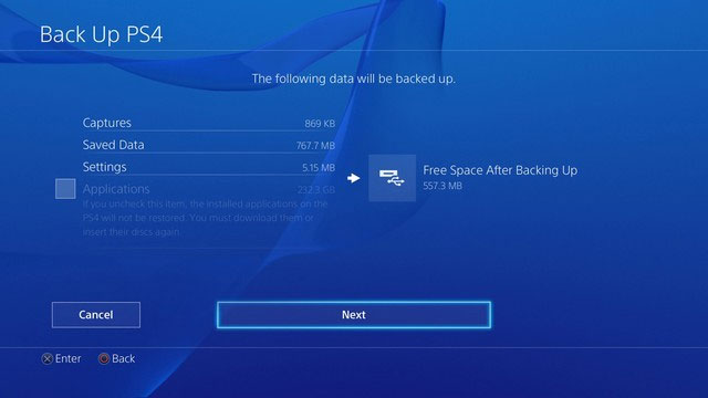 Back-Up-PS4-a