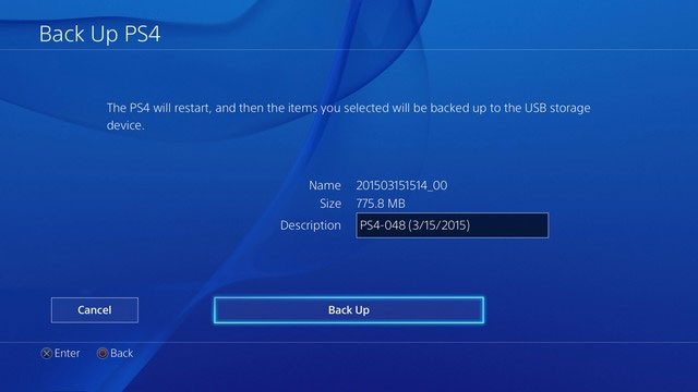 Back-Up-PS4-b
