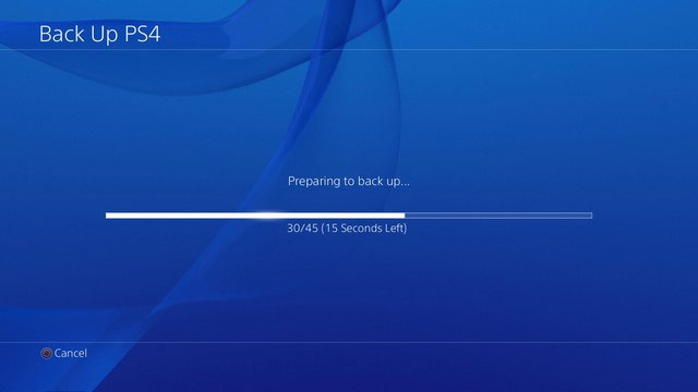Back-Up-PS4-c