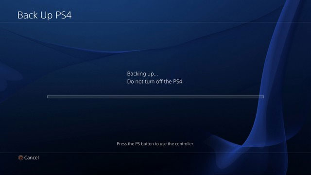 Back-Up-PS4-d