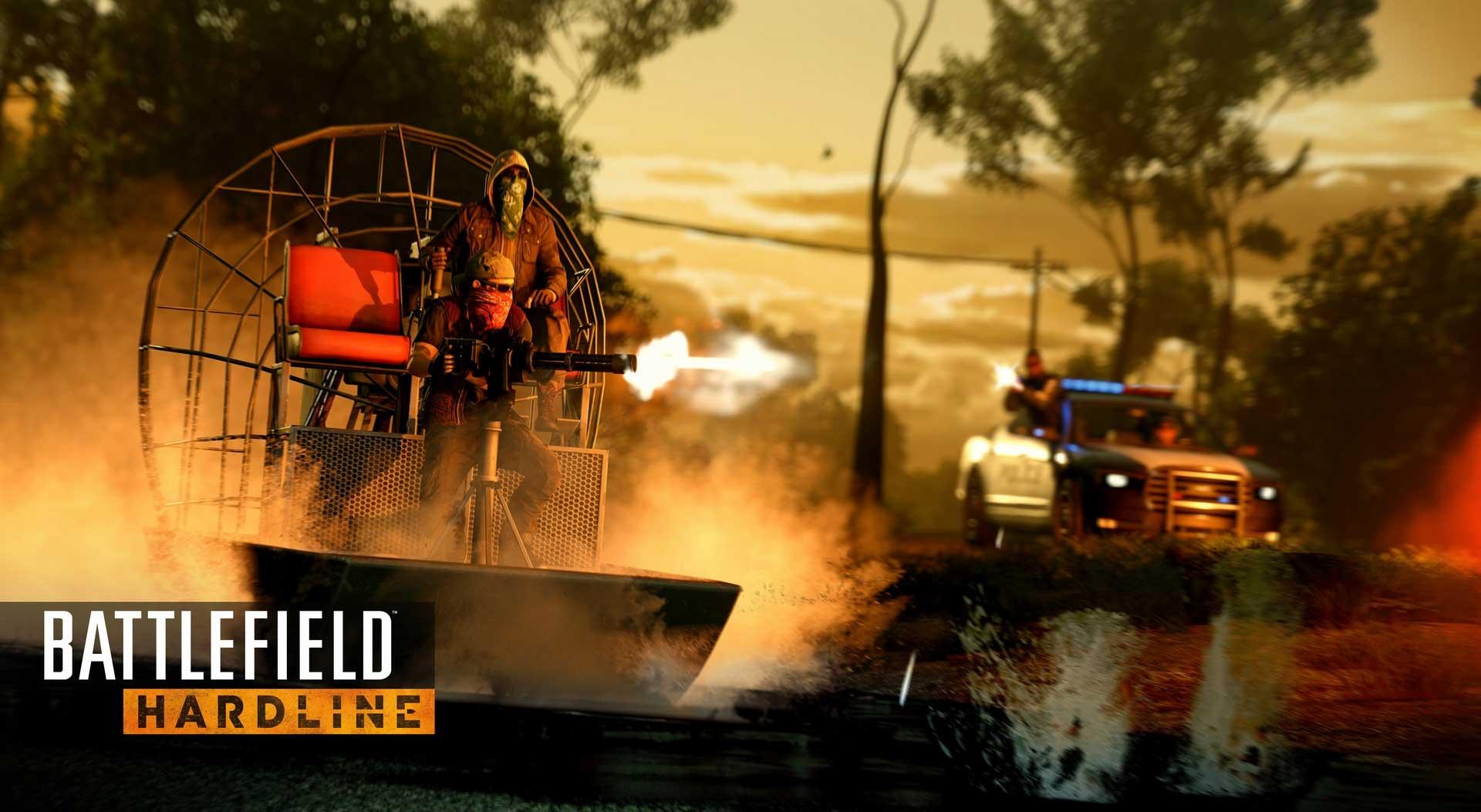 Battlefield-Hardline-b