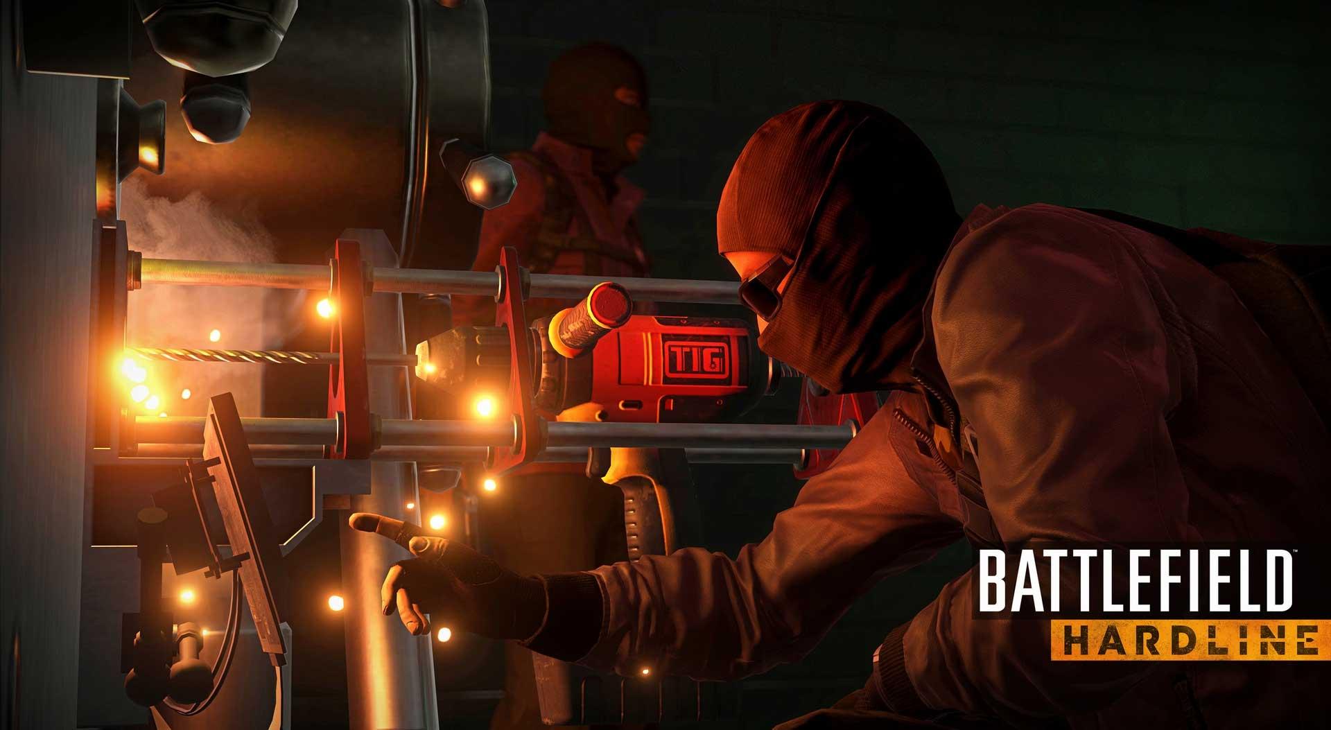 Battlefield-Hardline-d