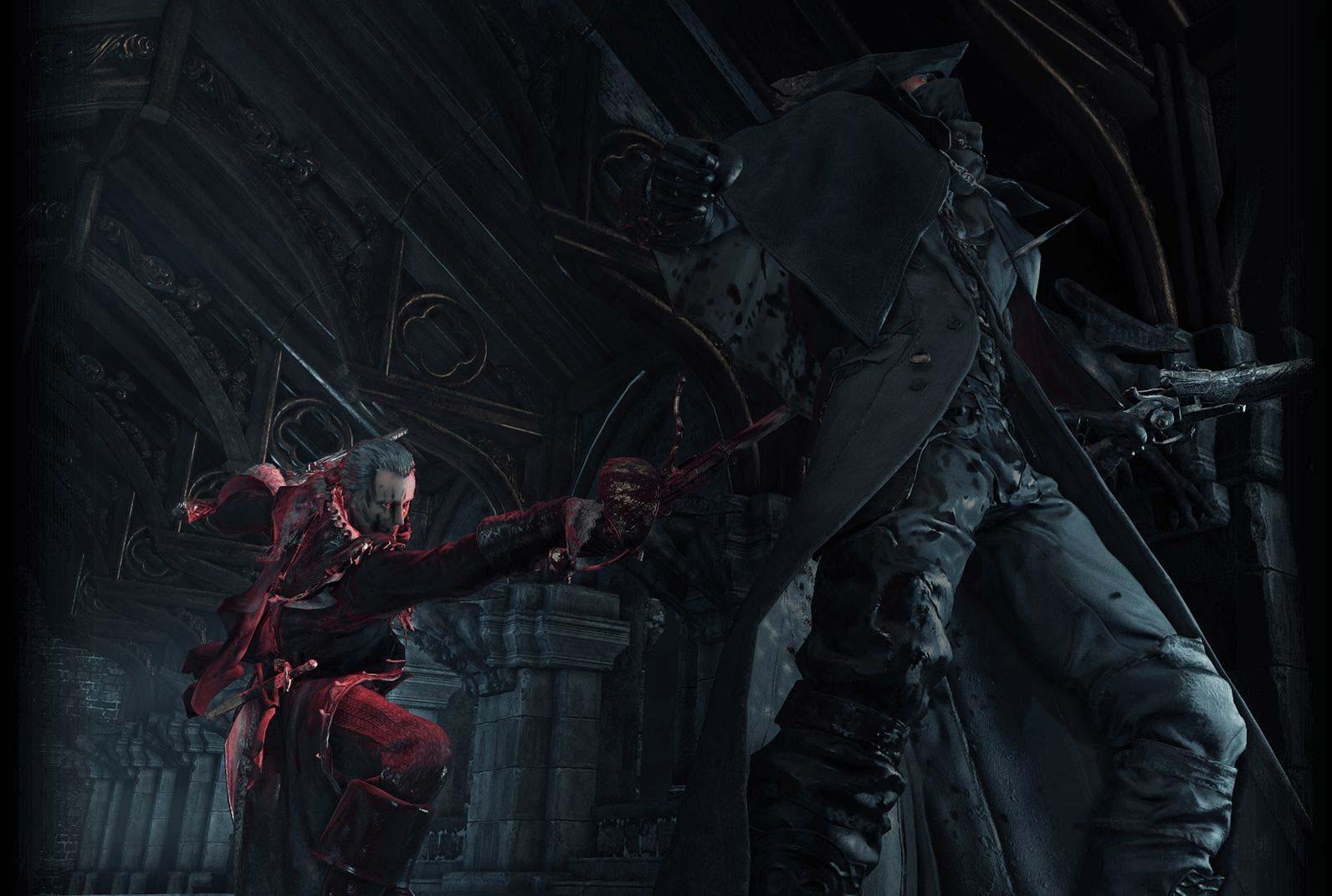 Bloodborne_3