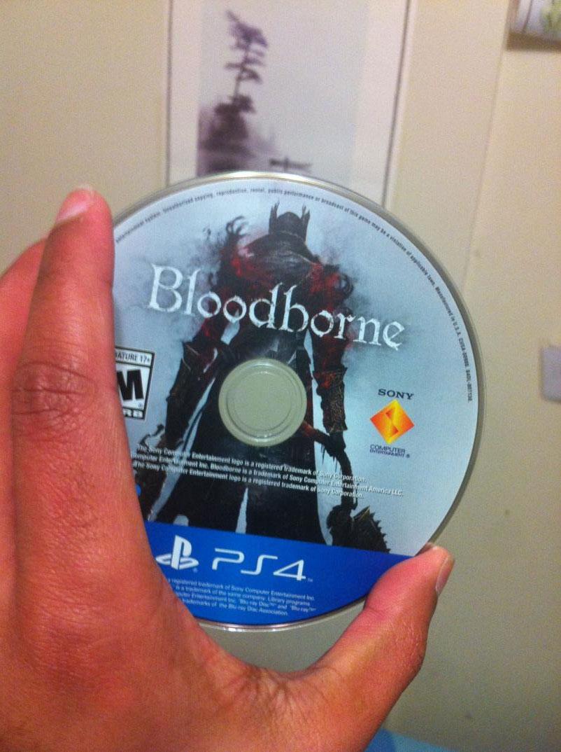 Bloodborne_4