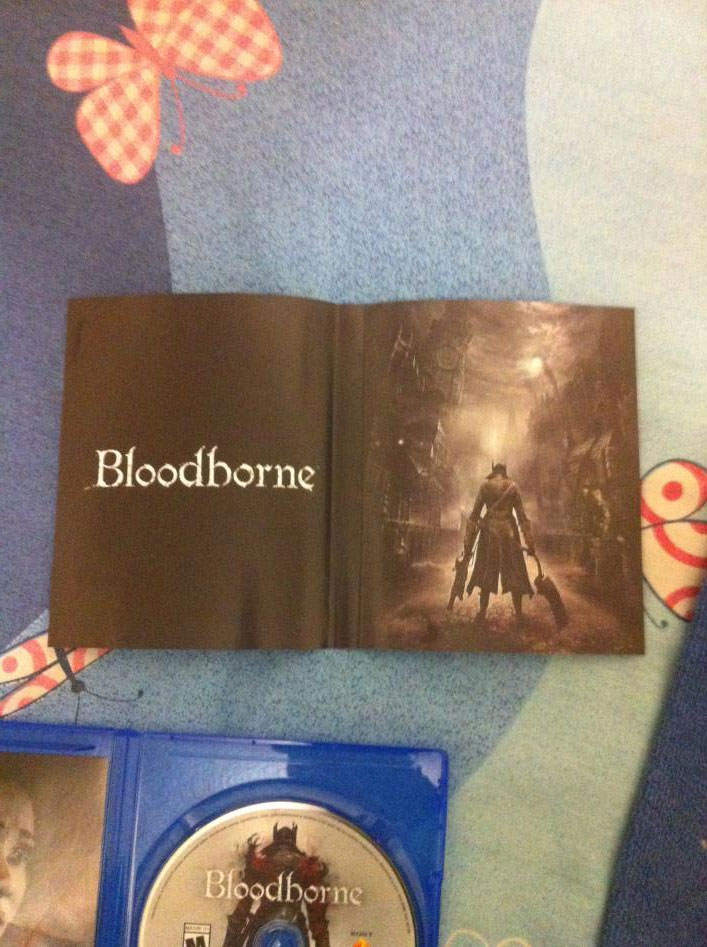 Bloodborne_5