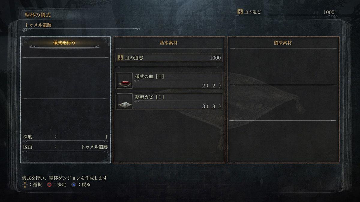Bloodborne_8