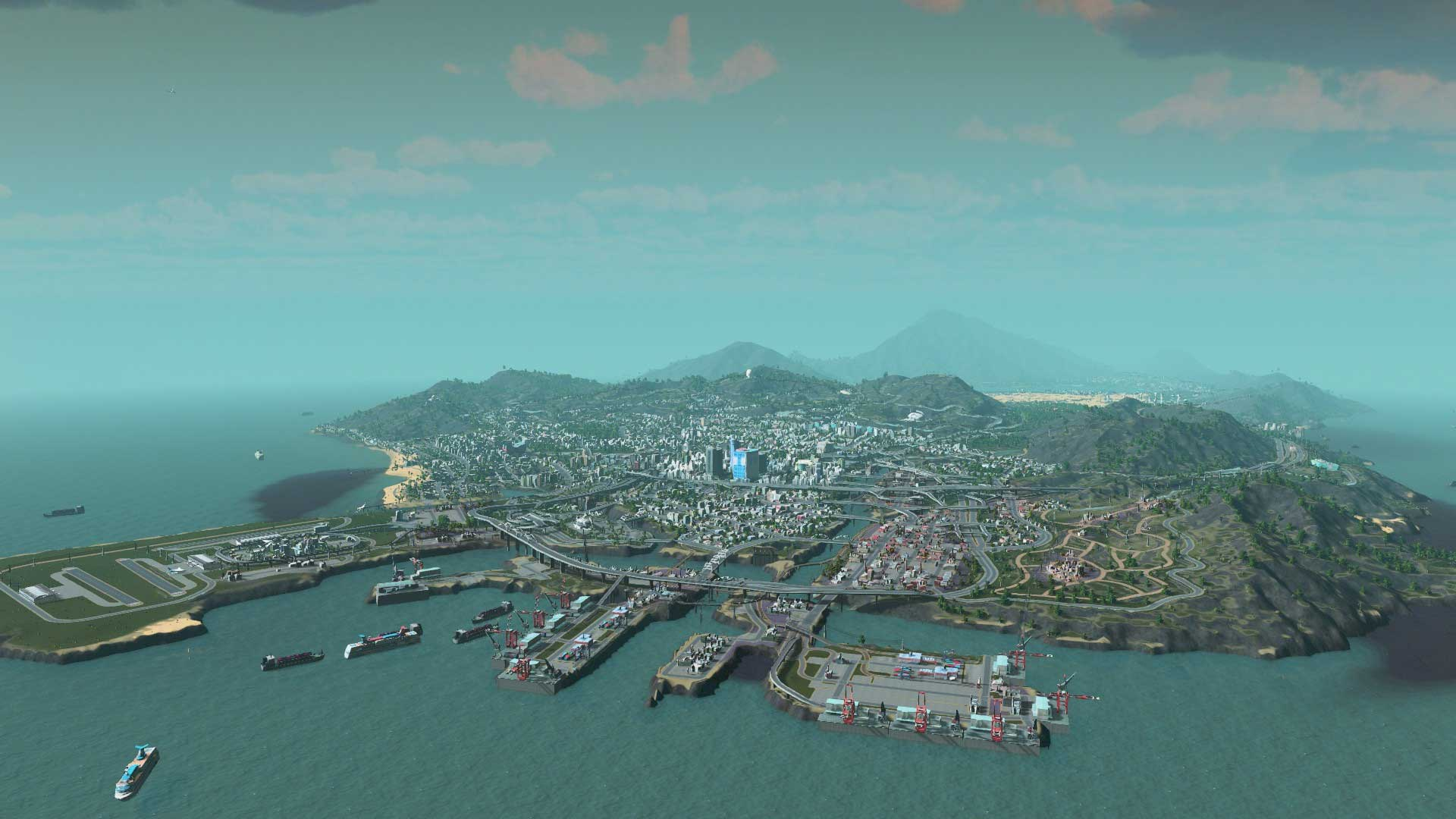 Cities-Skylines-LosSantos-a