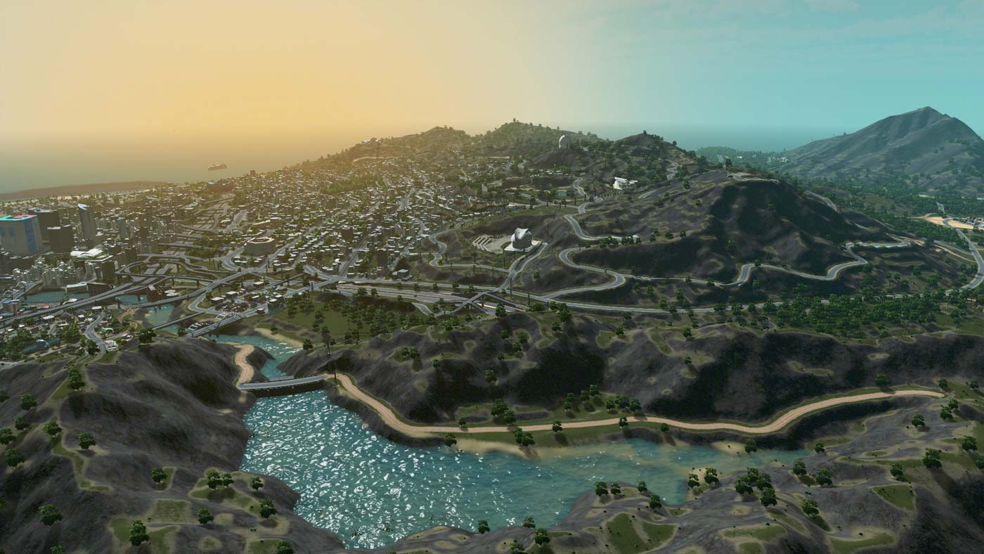 Cities-Skylines-LosSantos-b