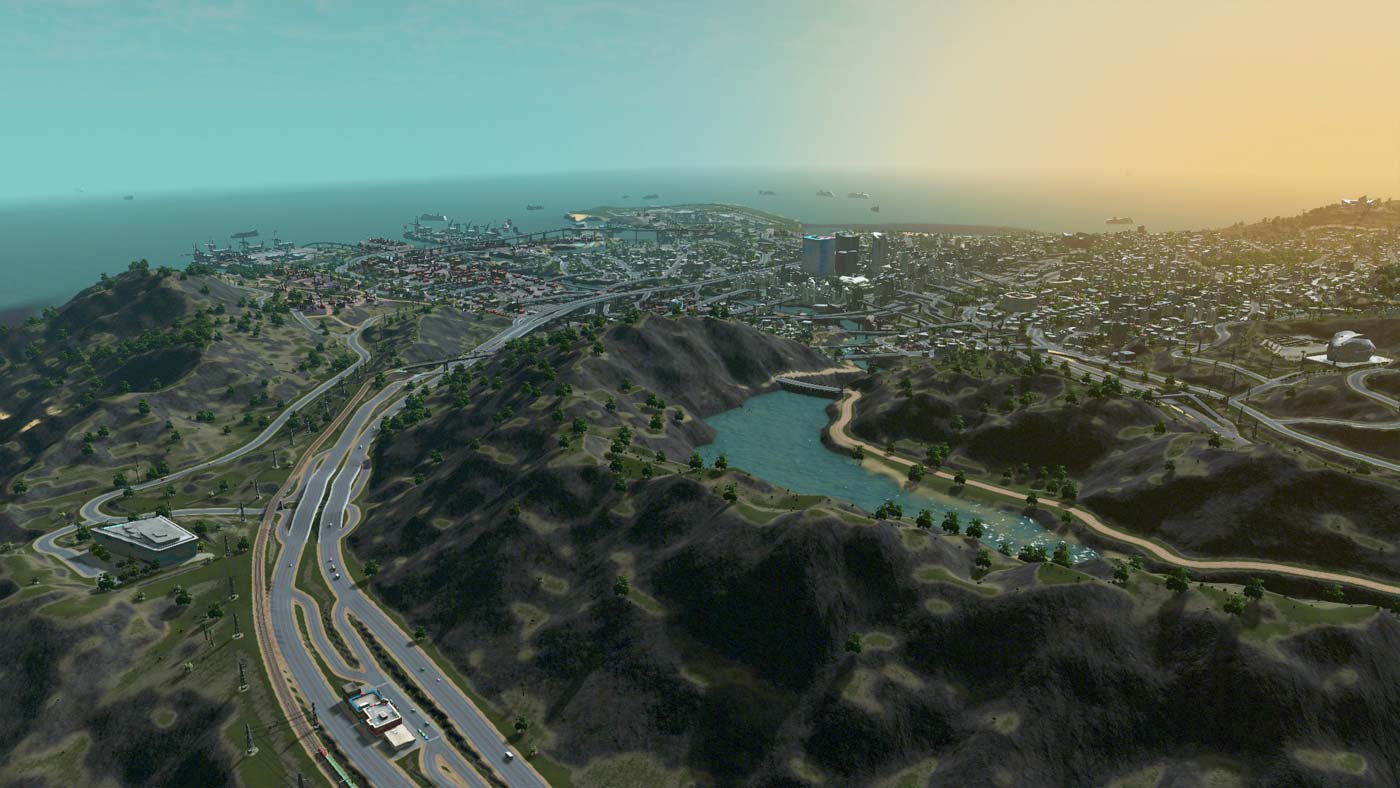 Cities-Skylines-LosSantos-c