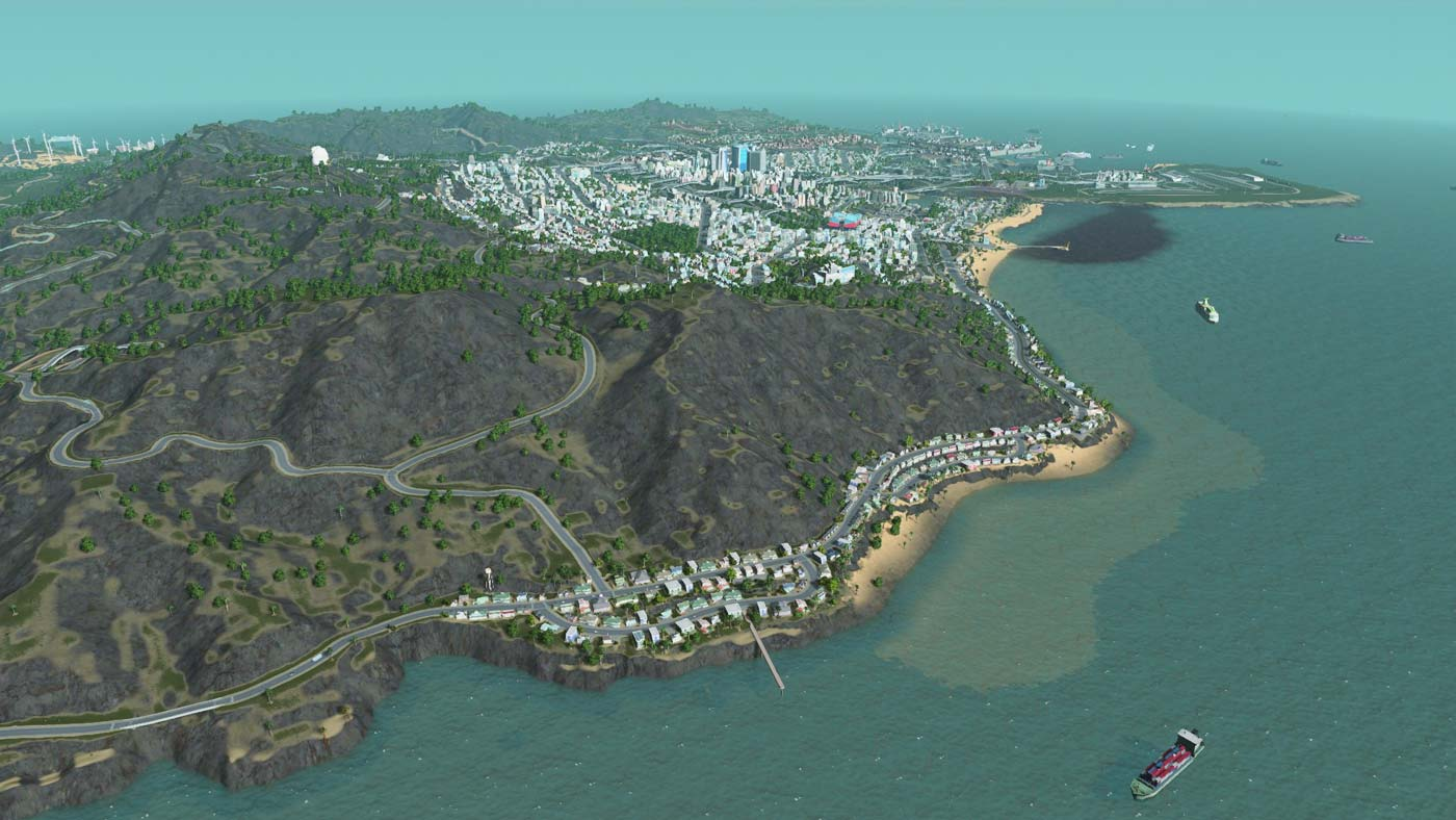 Cities-Skylines-LosSantos-d