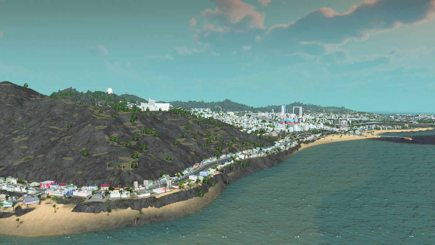 Cities-Skylines-LosSantos-e
