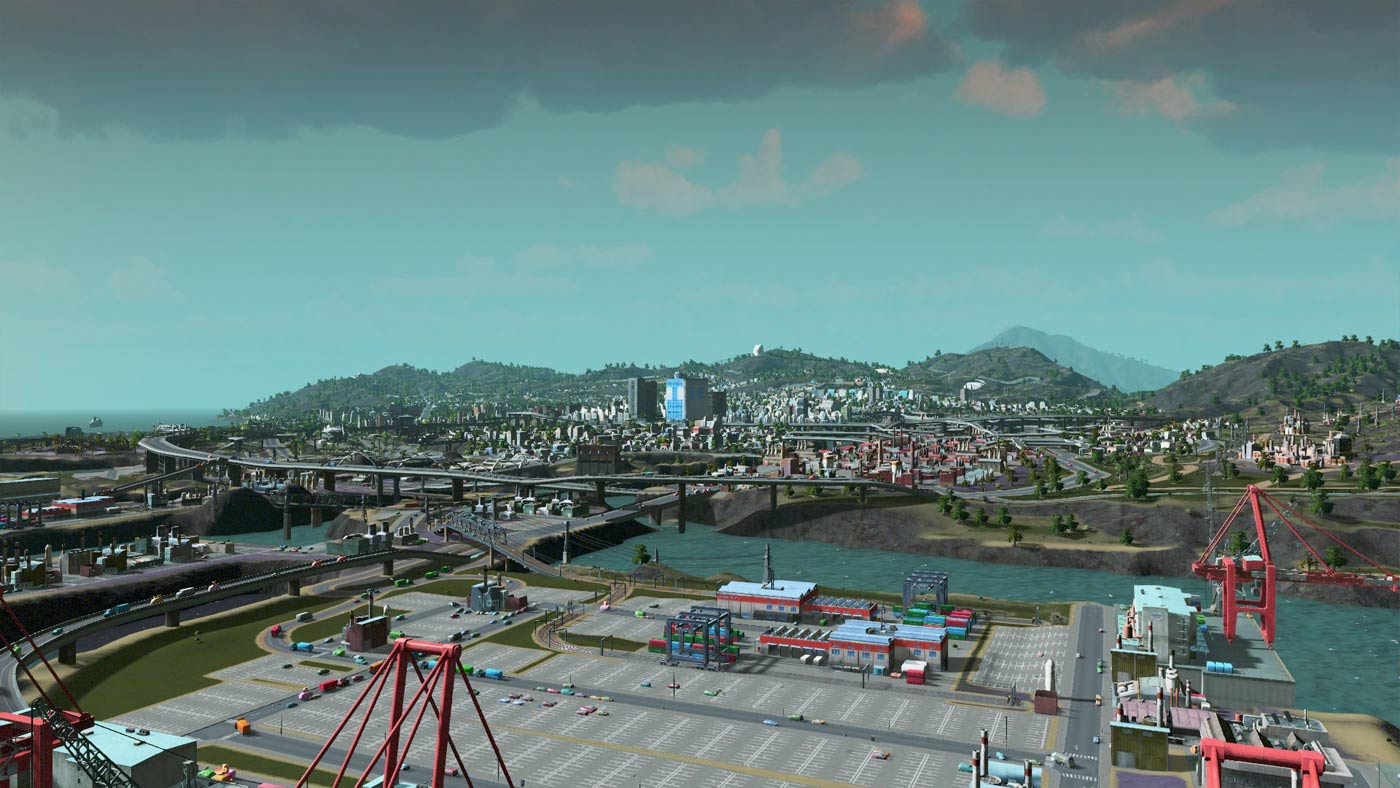 Cities-Skylines-LosSantos-f