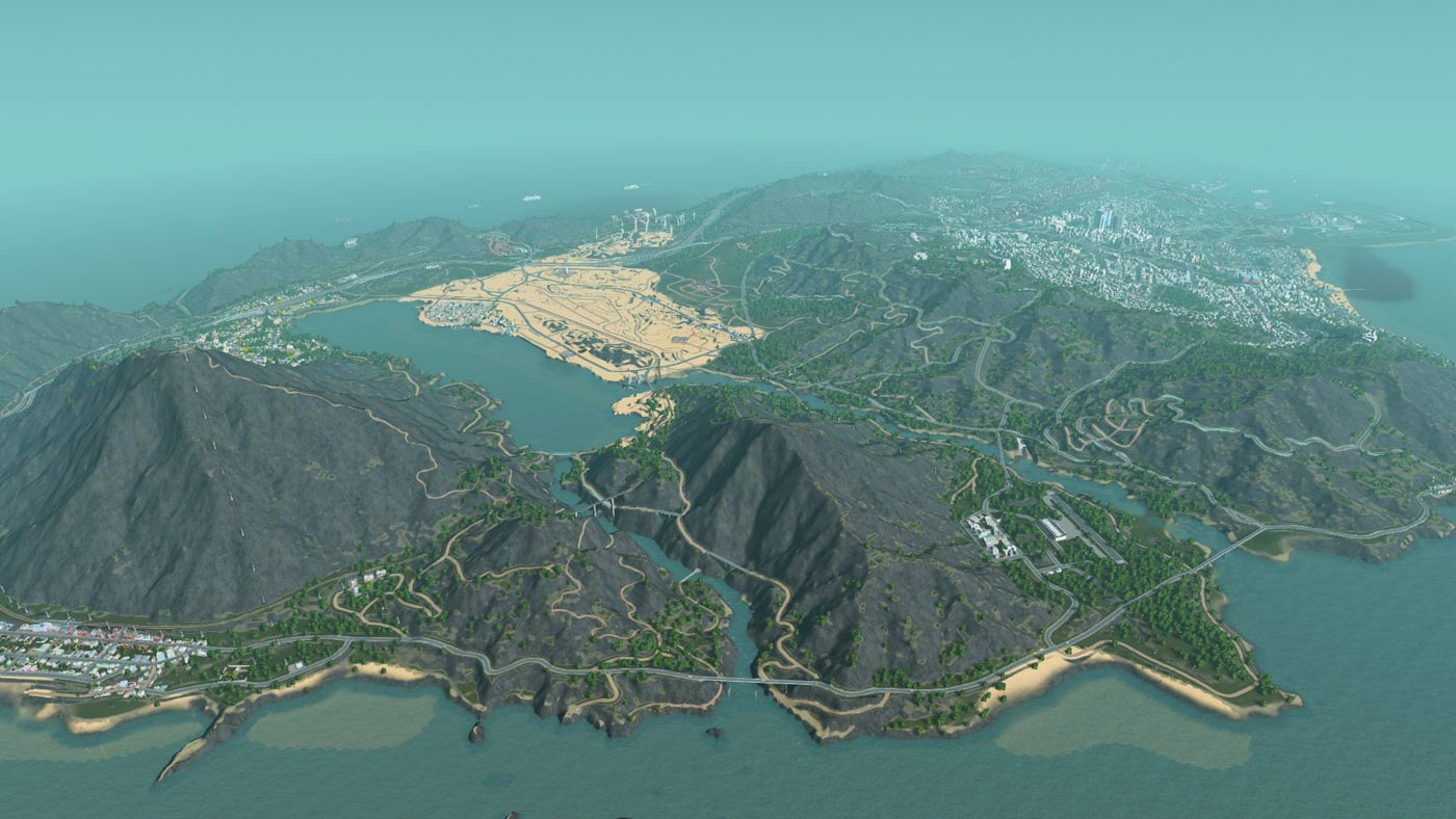 Cities-Skylines-LosSantos-h