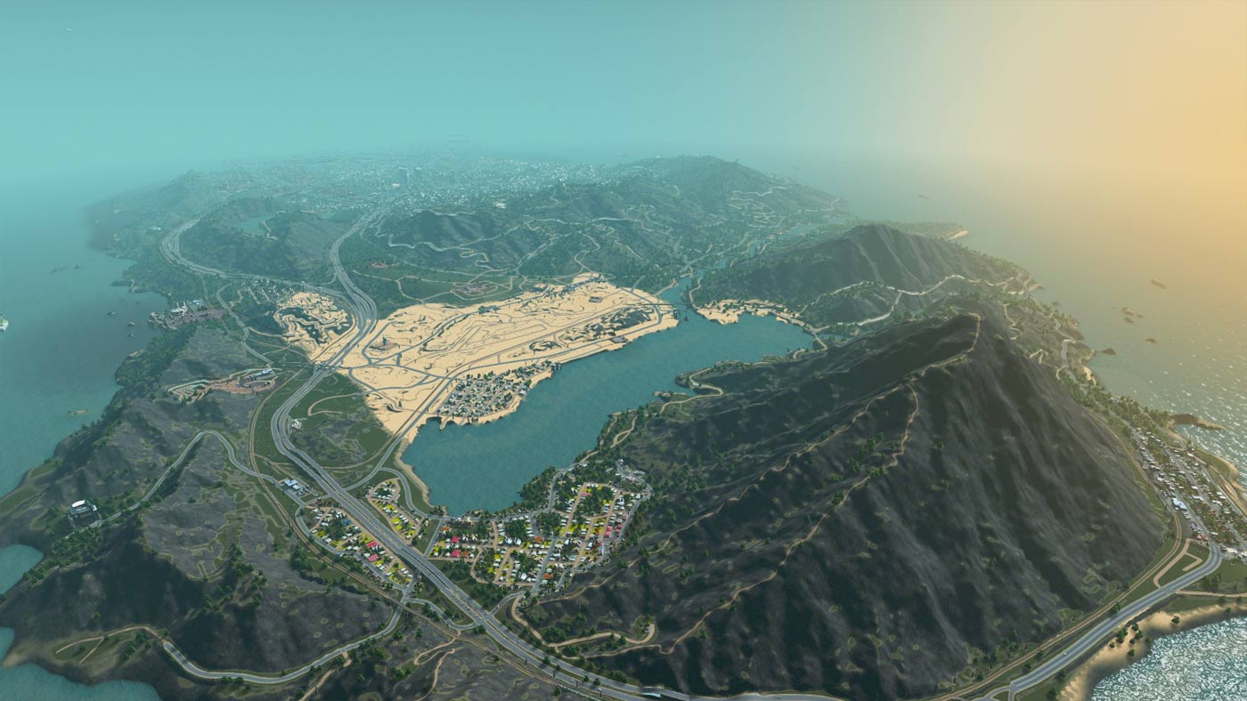 Cities-Skylines-LosSantos-i