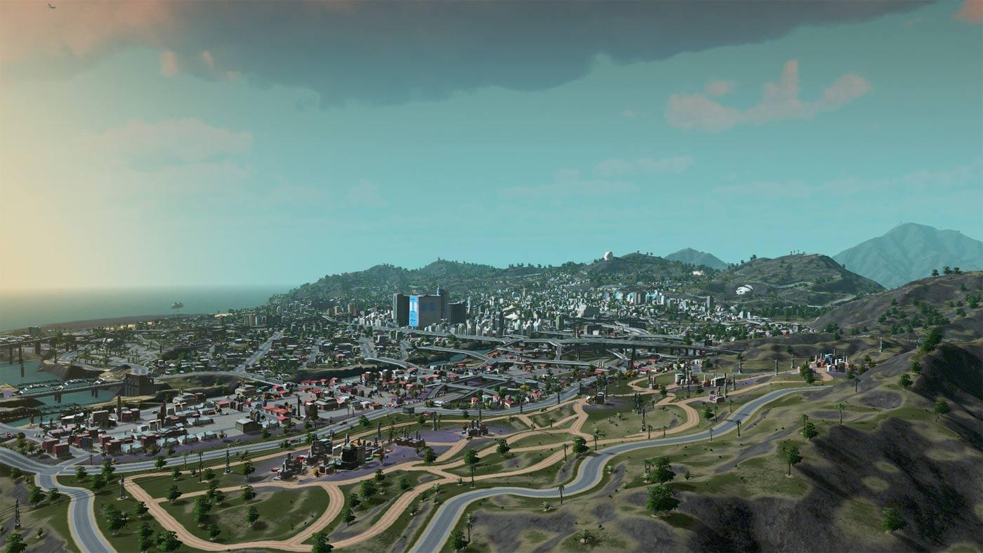 Cities-Skylines-LosSantos-j
