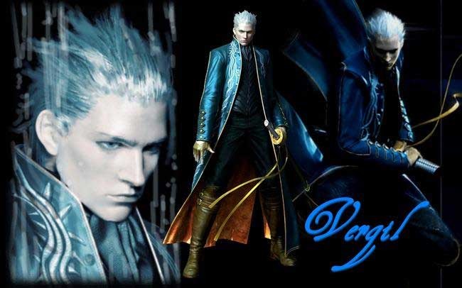 Devil-May-Cry-4-Special-k