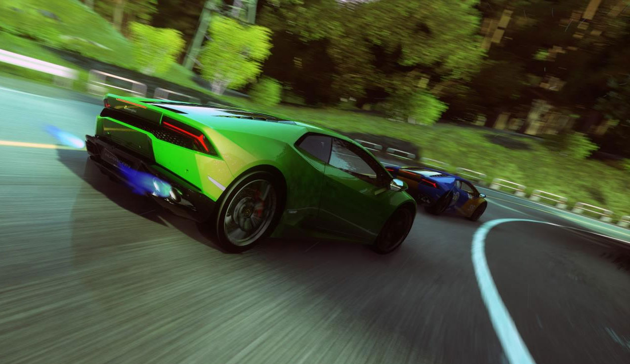 DriveClub-Lamborghini-DLC-a