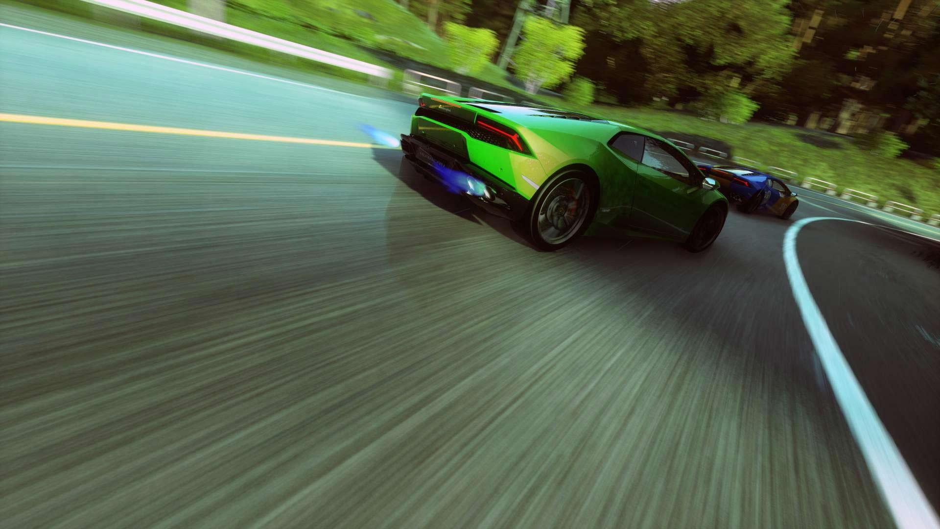 DriveClub-Lamborghini-DLC-b