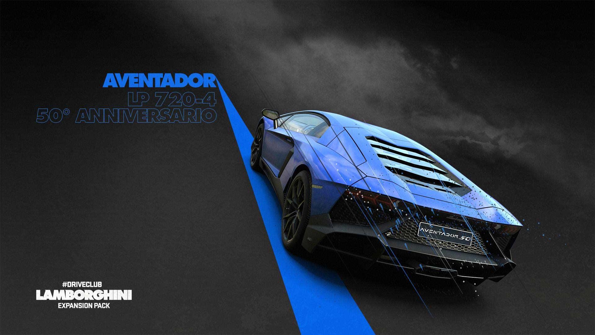 DriveClub-Lamborghini-a