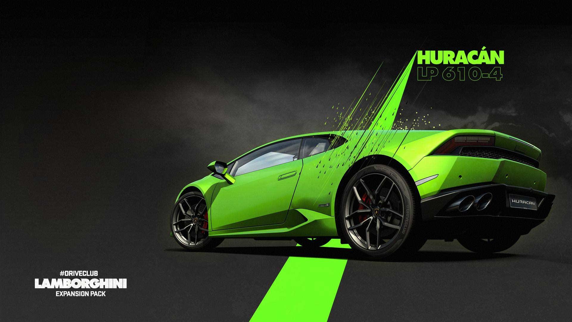 DriveClub-Lamborghini-b
